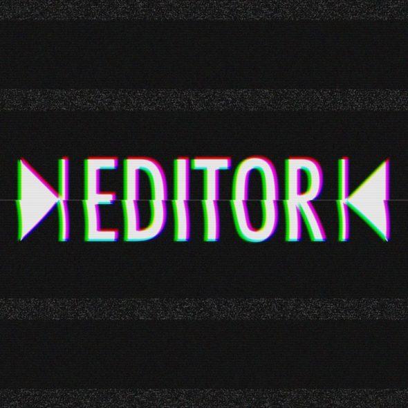 editor_logo