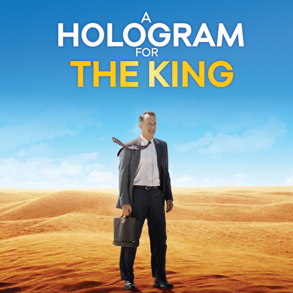 hologram_for_the_king2