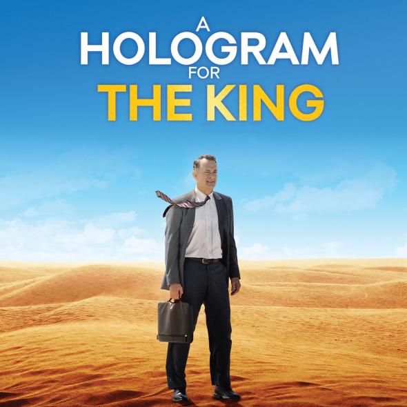 hologram_for_the_king2