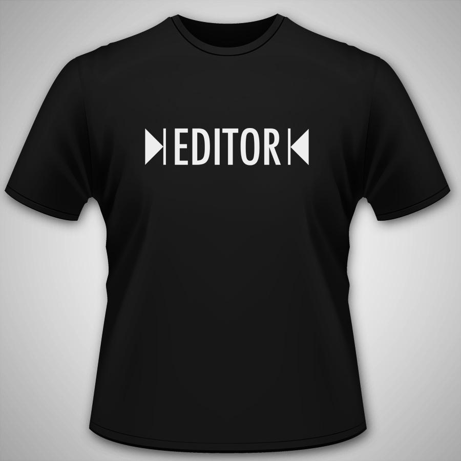 black_editor_white
