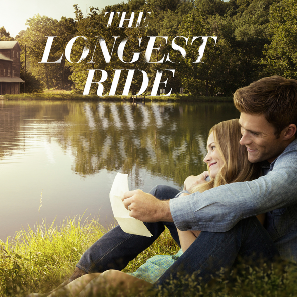 longest_ride