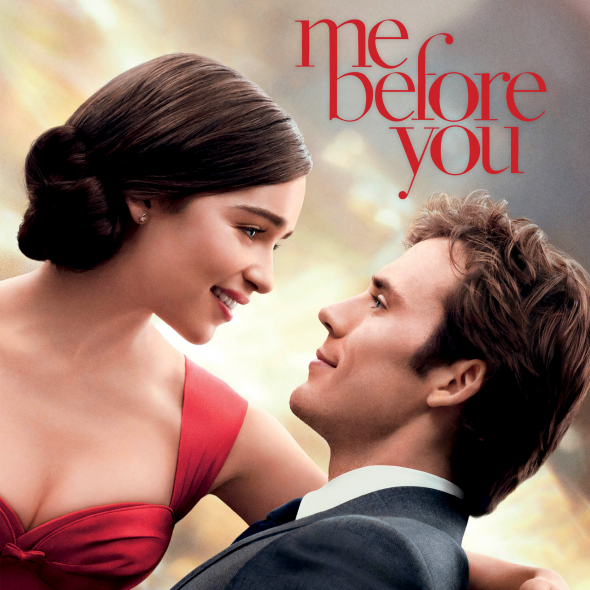 me_before_you2