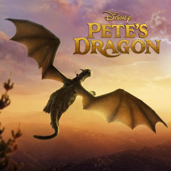 petes_dragon2