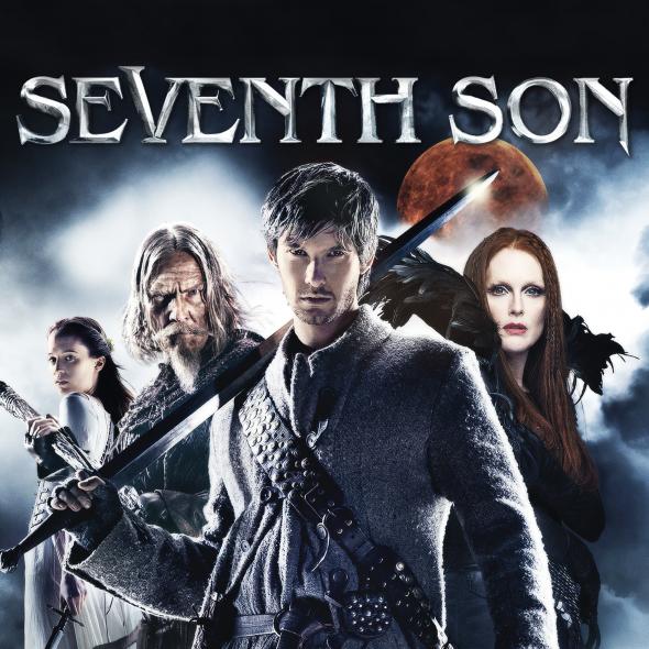seventh_son2