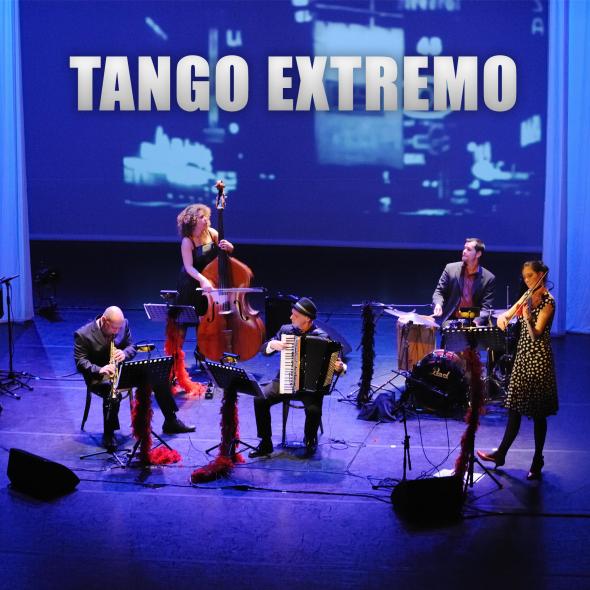 tango_extremo