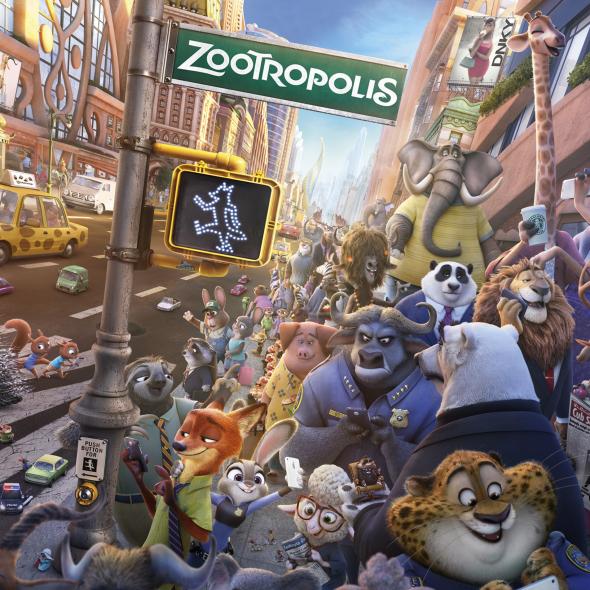 zootropolis2