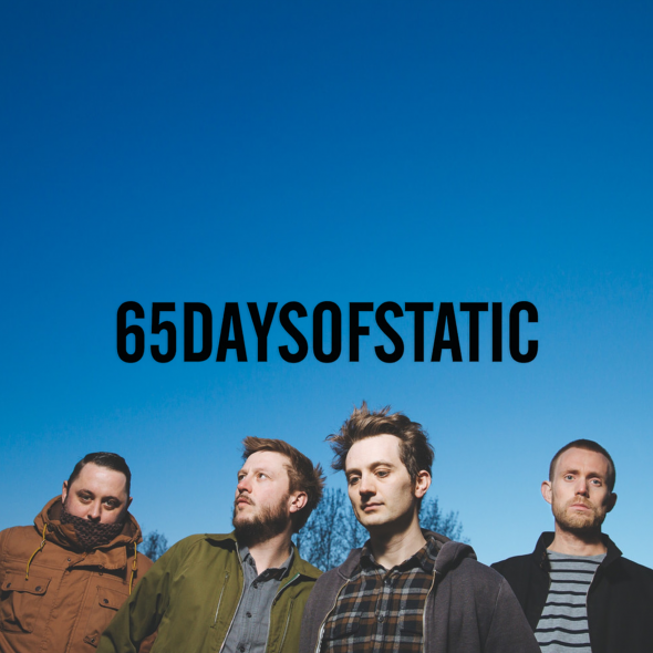 65_days_of_static