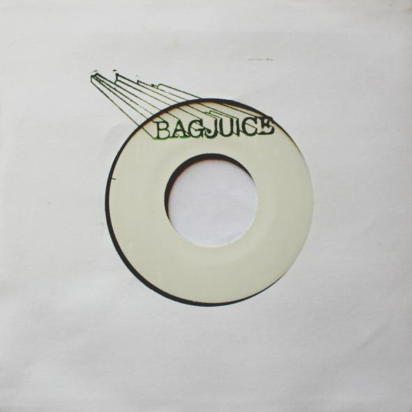 bagjuice