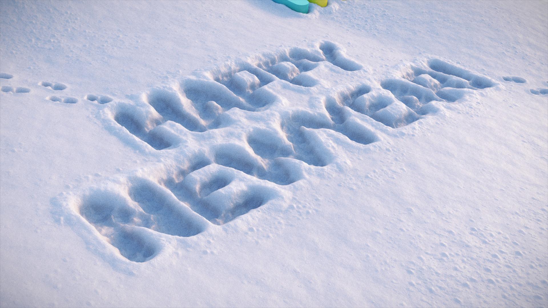 newyear_snow_02