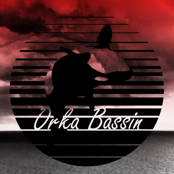 orka_bassin