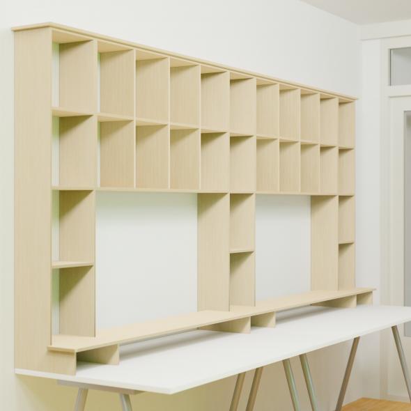shelf_00