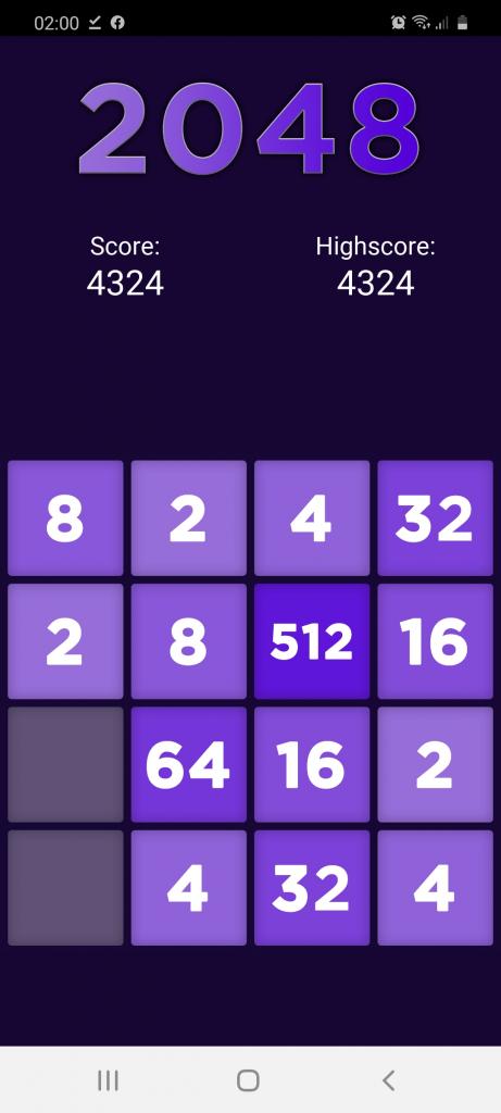 2048screen