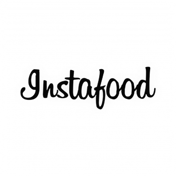 instafood